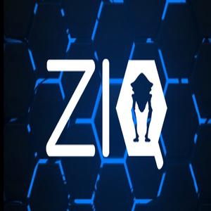 Buy ZIQ CD Key Compare Prices