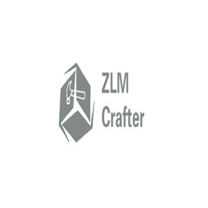 Buy ZLM Crafter CD Key Compare Prices