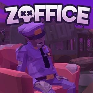 Zoffice