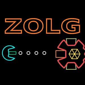 Buy Zolg CD Key Compare Prices
