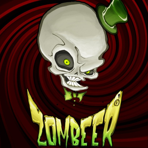 Buy Zombeer CD Key Compare Prices