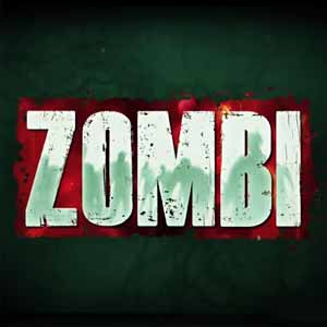 Buy Zombi PS4 Game Code Compare Prices