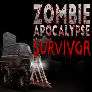 Buy Zombie Apocalypse Survivor CD Key Compare Prices