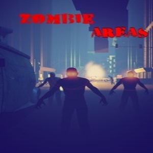 Buy Zombie Areas CD KEY Compare Prices