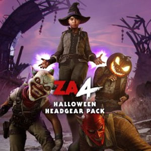 Buy Zombie Army 4 Halloween Headgear Bundle Xbox One Compare Prices
