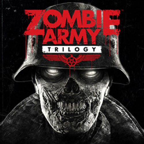 Buy Zombie Army Trilogy PS4 Game Code Compare Prices