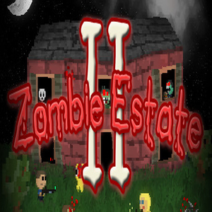 Buy Zombie Estate 2 CD Key Compare Prices