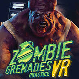 Buy Zombie Grenades Practice CD Key Compare Prices