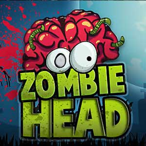 Buy Zombie Head CD Key Compare Prices