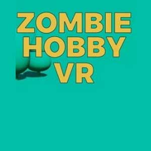 Buy Zombie Hobby VR CD Key Compare Prices