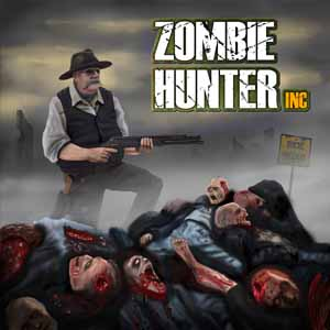 Buy Zombie Hunter Inc CD Key Compare Prices