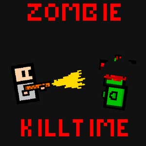 Buy Zombie Killtime CD Key Compare Prices