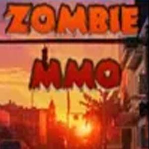 Zombie MMO
