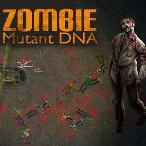 Buy Zombie Mutant DNA CD Key Compare Prices