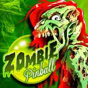 Buy Zombie Pinball CD Key Compare Prices