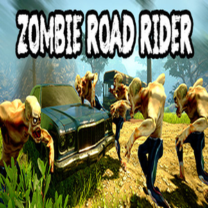 Buy Zombie Road Rider CD Key Compare Prices