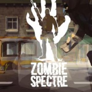 Zombie Spectre