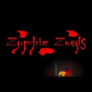 Buy Zombie Zoeds CD Key Compare Prices