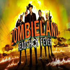 Buy Zombieland VR Headshot Fever Oculus CD Key Compare Prices