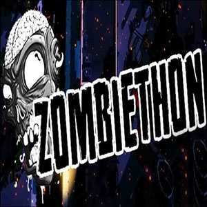 Buy ZombieThon CD Key Compare Prices