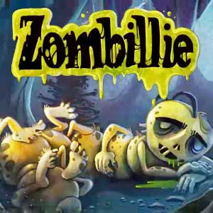 Buy Zombillie CD Key Compare Prices