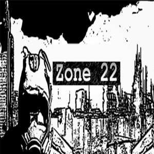 Zone 22