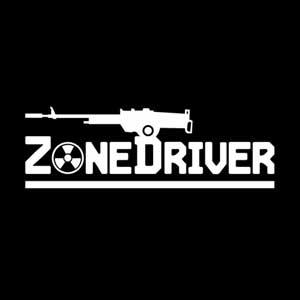 Buy ZoneDriver CD Key Compare Prices