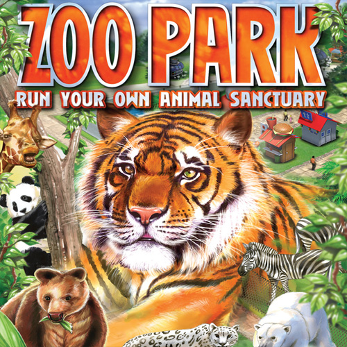 Buy Zoo Park CD Key Compare Prices