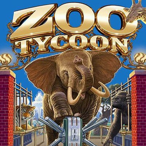 Buy Zoo Tycoon Xbox One Game Download Compare Prices