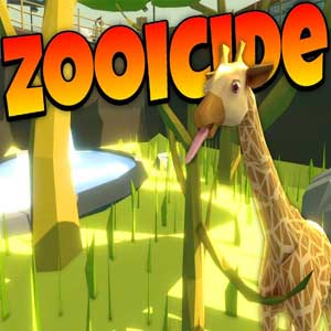 Buy Zooicide CD Key Compare Prices