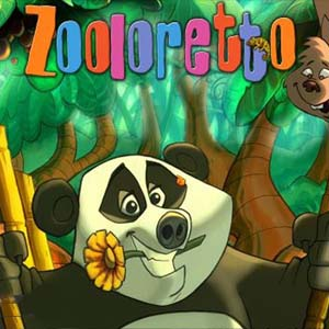 Buy Zooloretto CD Key Compare Prices
