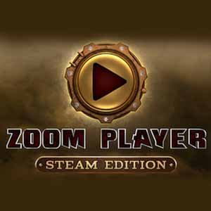 Buy Zoom Player CD Key Compare Prices