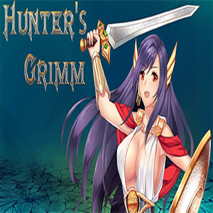 Buy Zoop Hunters Grimm CD Key Compare Prices