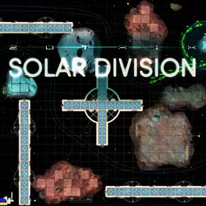 Zotrix Solar Division