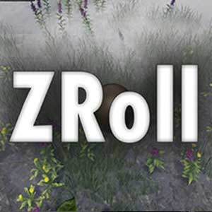 Buy ZROLL CD Key Compare Prices