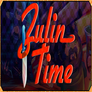Buy Zulin Time CD Key Compare Prices