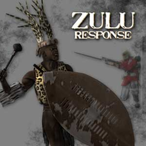 Buy Zulu Response CD Key Compare Prices