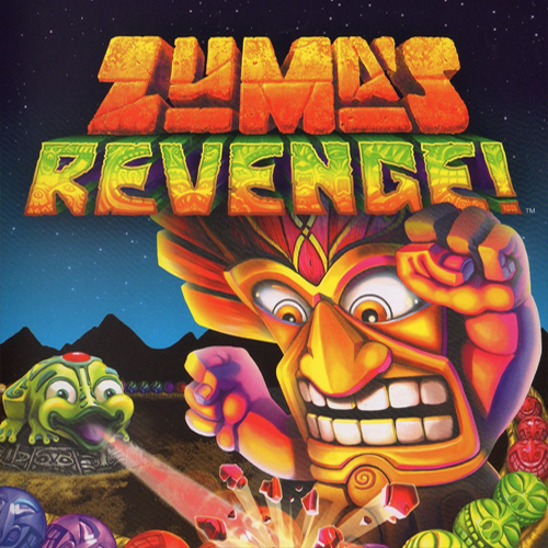 Buy Zumas Revenge CD Key Compare Prices