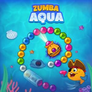 Zumba Aqua