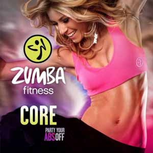 Buy Zumba Fitness Core Xbox 360 Code Compare Prices