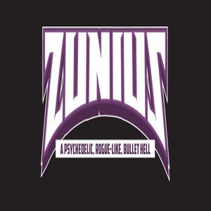 Zunius