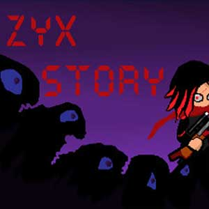 Buy ZYX STORY CD Key Compare Prices