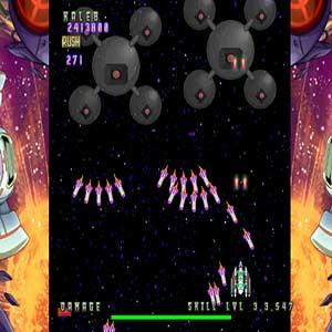 Buzz Kill Zero