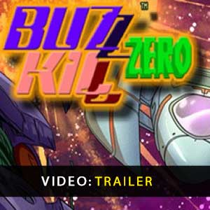 Buy Buzz Kill Zero CD Key Compare Prices