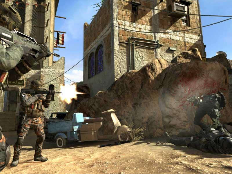 Call of Duty (COD): Black Ops II 2 Xbox 360 - | Xbox 360 ...