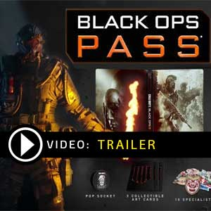 Buy Call of Duty Black Ops 4 Black Ops Pass CD KEY Compare Prices