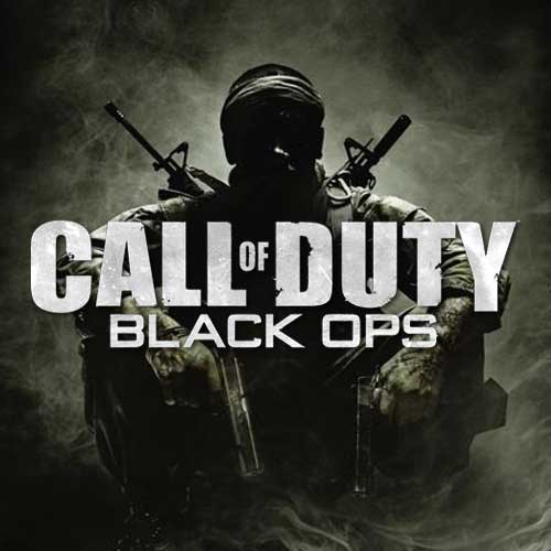 Buy Call of Duty Black Ops Xbox 360 Code Compare Prices