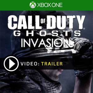 Buy Call of Duty Ghosts XBox One Prices Digital or Physical Edition