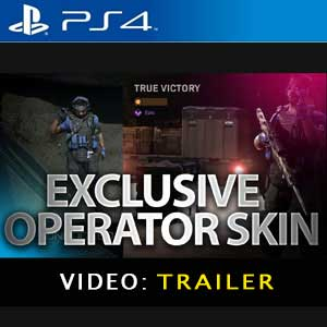 Call of Duty Modern Warfare Exclusive Operator Skin Prices Digital or Box Edition