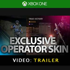 Call of Duty Modern Warfare Exclusive Operator Skin Prices Digital or Box Edition